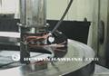 grinding machine 3