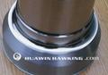 grinding machine 5