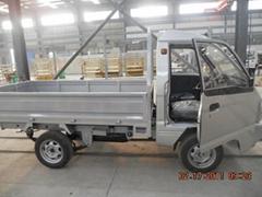 Min Truck