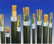 專業生產供應0.6/1KV聚氯乙烯絕緣電力電纜
