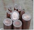 專業生產供應氧化鎂絕緣電纜