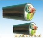 專業生產各種規格的多芯高溫電纜