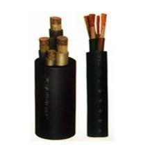 電焊機電纜(GB5013.6-1997)