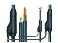 預制分支電纜 1