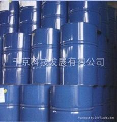 201二甲基硅油