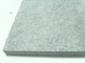 durostone board