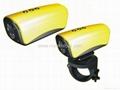 30M Waterproof HD Helmet Camera