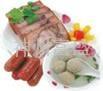 肉制品用系列變性澱粉
