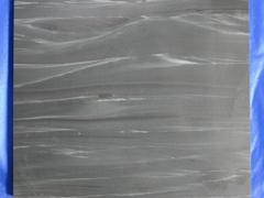 贵州水波绿大理石荒料