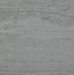 貴州白木紋大理石荒料