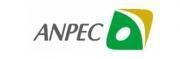 茂达锂电池充电保护IC APL3206/A