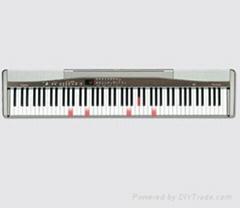 卡西欧 WK-500电子琴