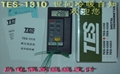 TES-1310 Digital Thermometer 1