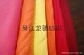 Nylon Cotton Fabric 1
