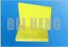 供应新余优质保温玻璃棉制品