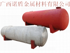 南宁储罐压力容器