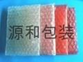 南安氣泡膜 3