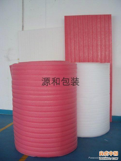 泉州EPE珍珠棉 3