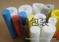供應漳州珍珠棉管