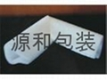 供應漳州珍珠棉管 3