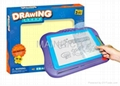 Magnetic Drawing Board MR-4438