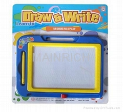 Magnetic Drawing Board MR-2418