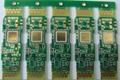 PCB阻抗板