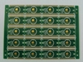 PCB蓝牙板