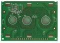 六层PCB刚性板 2