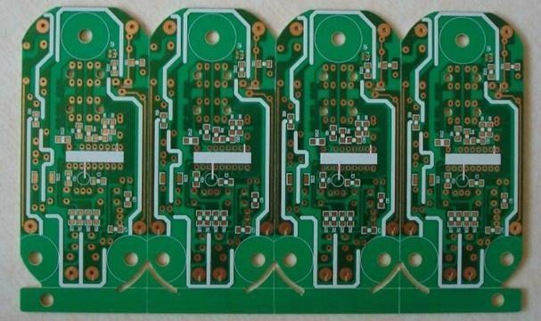 PCB设备板 2