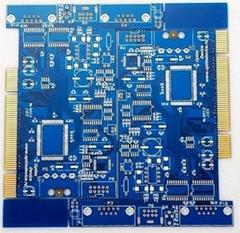 质PCB线路板厂家