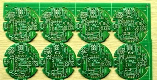质PCB线路板厂家 2