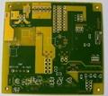 PCB电路板专业生产各种双面线