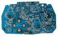 电路板加工PCB电路板快速打样