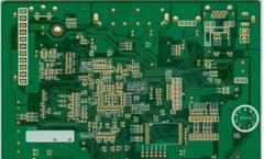 印刷线路板印制PCB电路板电路板快速打样加急