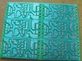 印刷线路板印制PCB电路板电路板快速打样加急 3