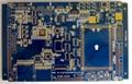线路板打样PCB厂家电路板打样