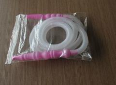 Disposalbe Shisha Water Pipe Smoking Pipe