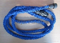 Expandable Garden Hose And Car Washing Water Hose