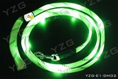 LED發光拉帶