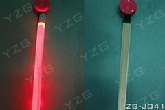 新款助威道具LED閃光棒