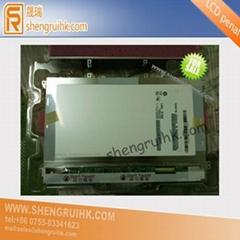 10.1 inch Laptop LCD panel