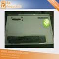 N101L6-L0A 1024(RGB)×600 matte LED