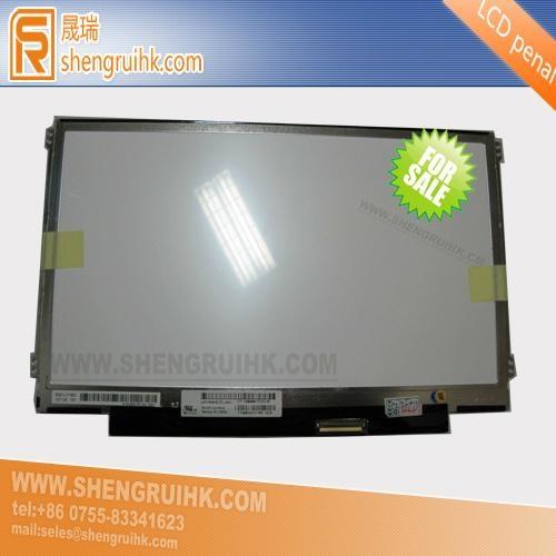 LP116WH2-TLN1 1366*768WXGA LED panel 1