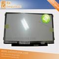 LP116WH2-TLN1 1366*768WXGA LED panel