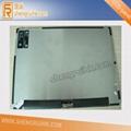 "LTN097XL02 9.7"" Apple Led panel 1024(RGB)×768 30pin 1"