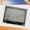 """LP140WH4 TLA1 14"""" LCD 1366(RGB)×768"""