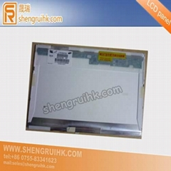 "LTN160AT01 16"" 1366(RGB)×768  Laptop LCD panel"