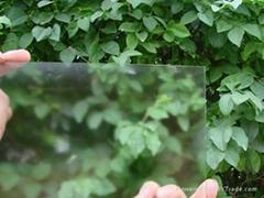 手机触摸屏玻璃加工