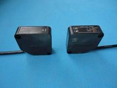 BEN10M-TFR奥托尼克斯光电开关对射型